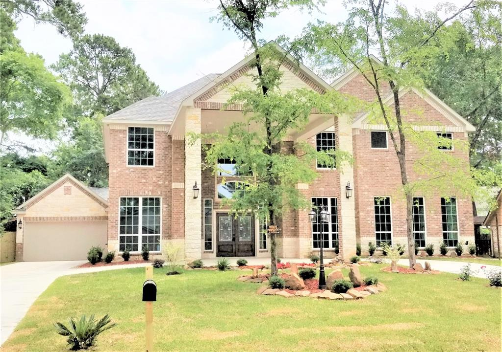 19410 Royal Lagoon Court, Spring, TX 77388 - Spring, TX real estate listing