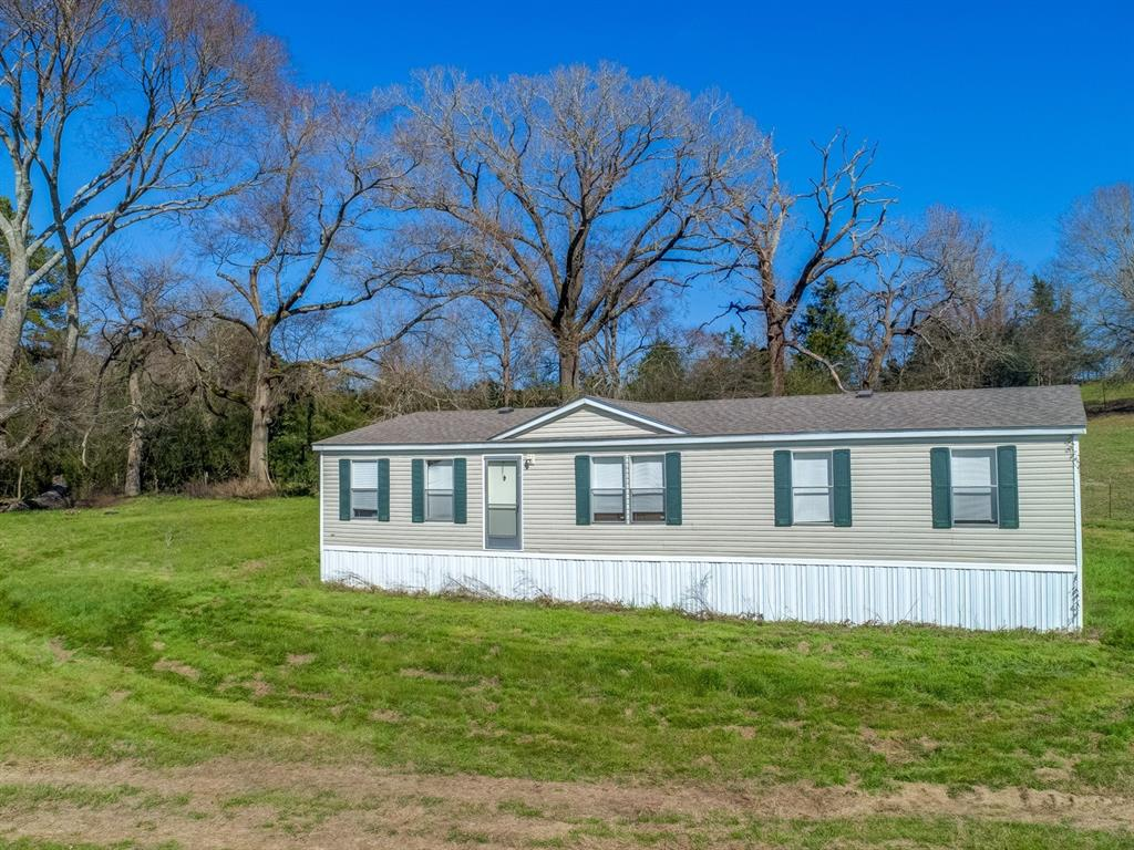 254 County Road 405 Property Photo - Nacogdoches, TX real estate listing