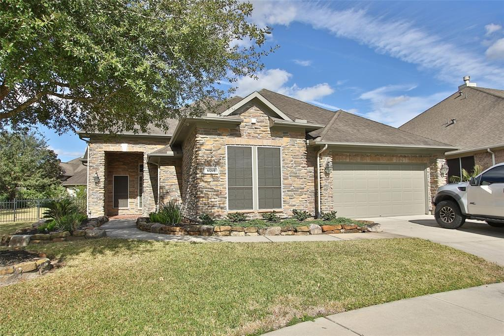 10203 Eagle Hollow Drive, Humble, TX 77338 - Humble, TX real estate listing