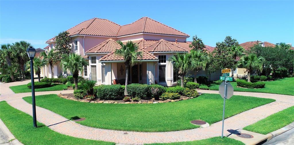 19022 Tebroc Court, Houston, TX 77094 - Houston, TX real estate listing
