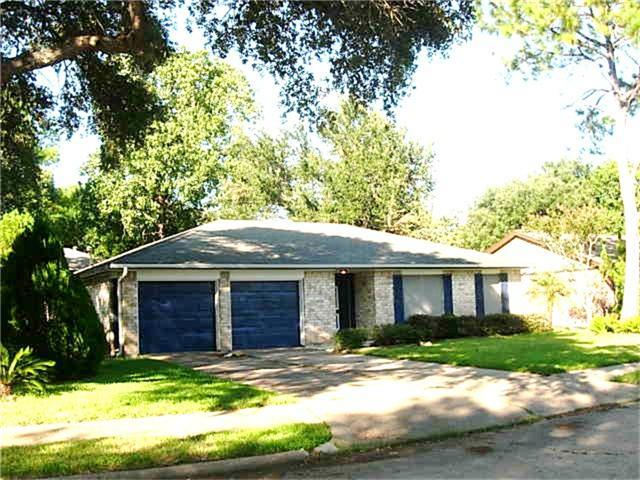 11314 Brook Meadows Lane Property Photo - Meadows Place, TX real estate listing