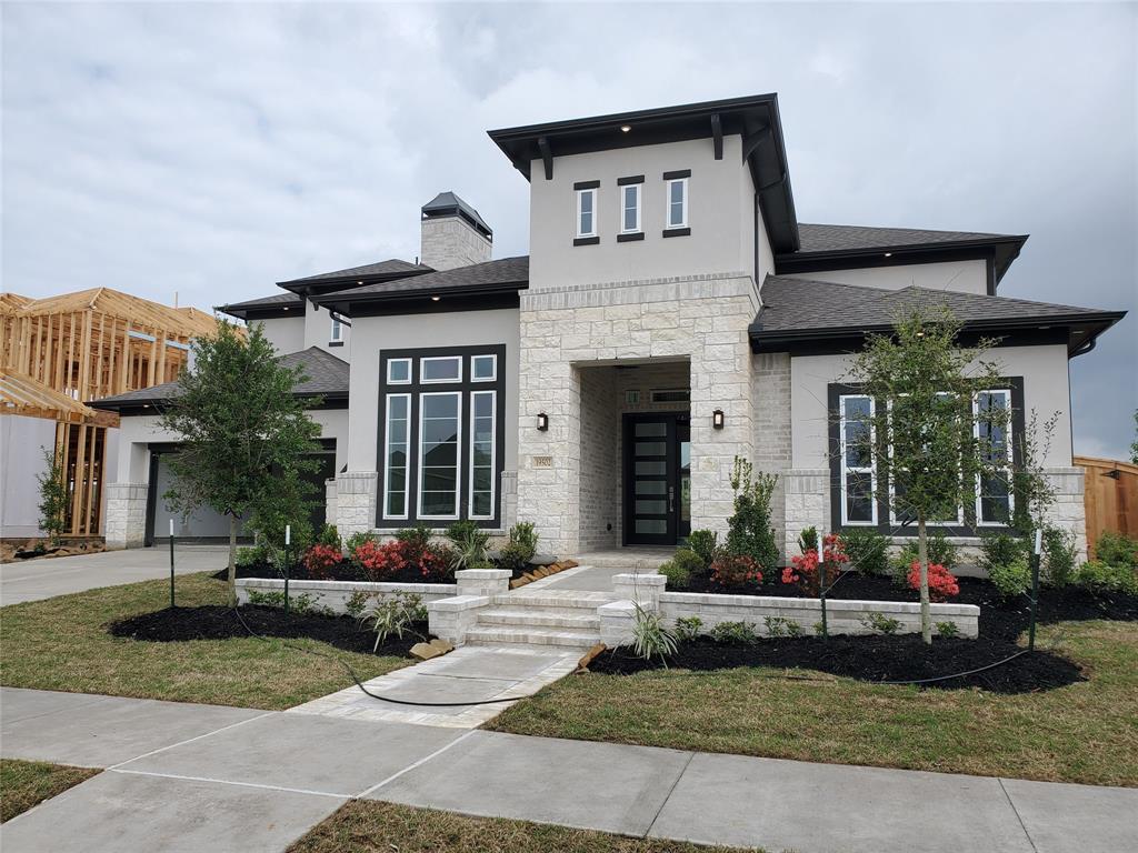 19502 Bird Blind Lane, Cypress, TX 77433 - Cypress, TX real estate listing