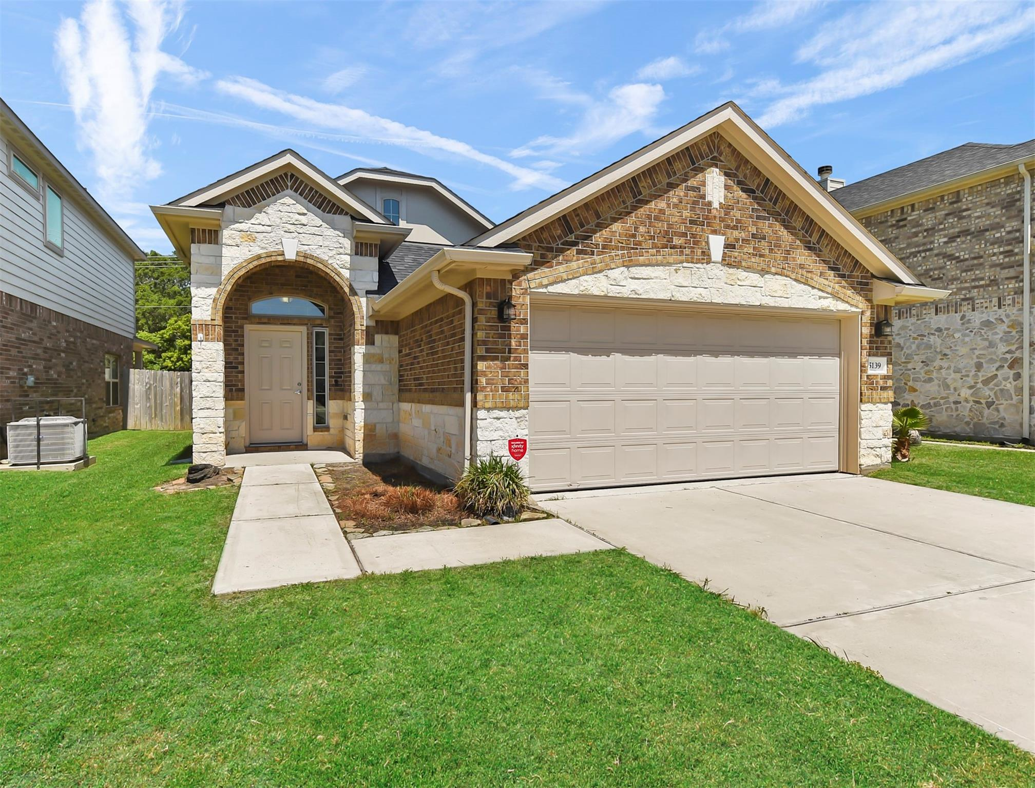 5139 Gulf Stream Lane Property Photo