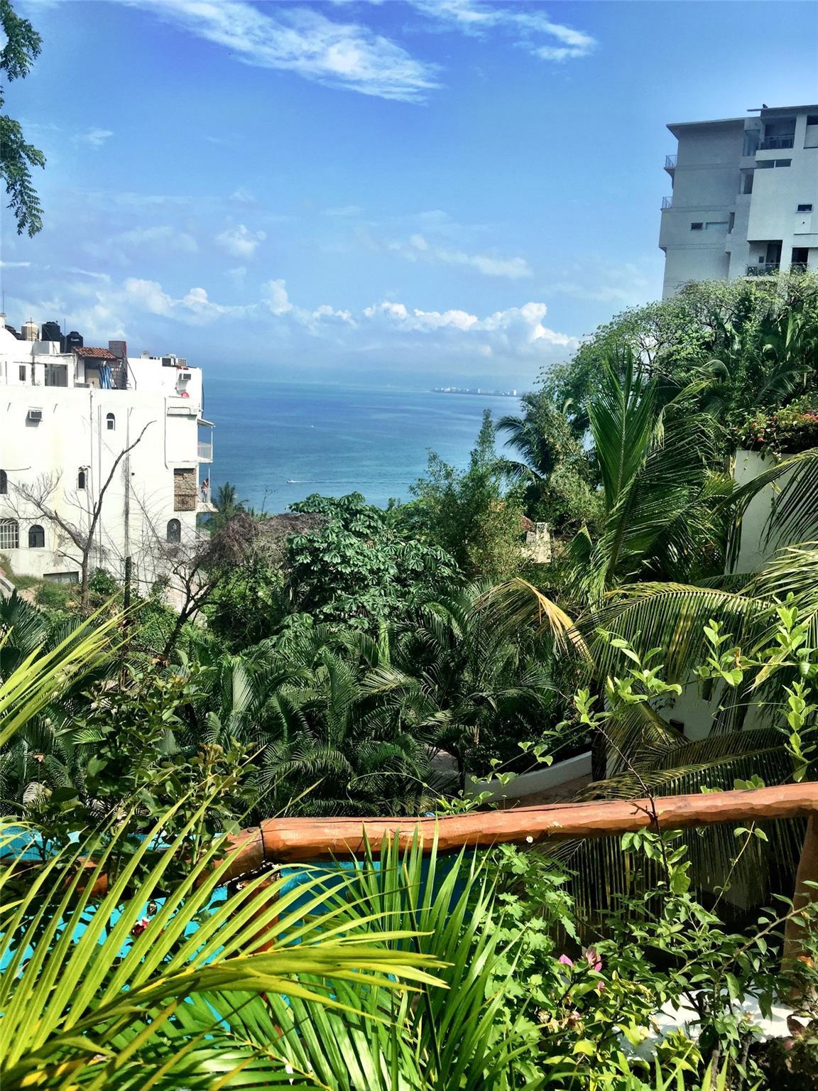 103 Cerradas Del Los Pinos Property Photo - Puerto Vallarta, OS real estate listing