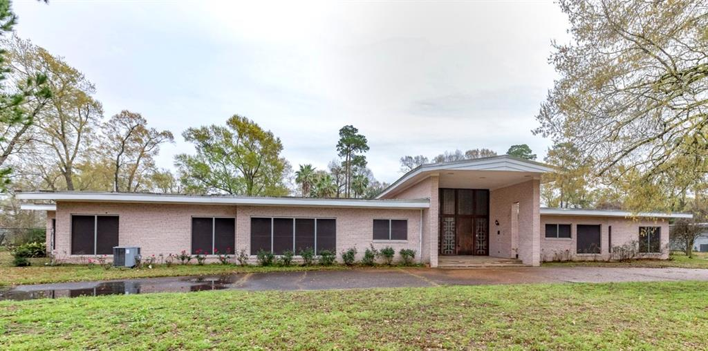2190 Thomas Road, Beaumont, TX 77706 - Beaumont, TX real estate listing