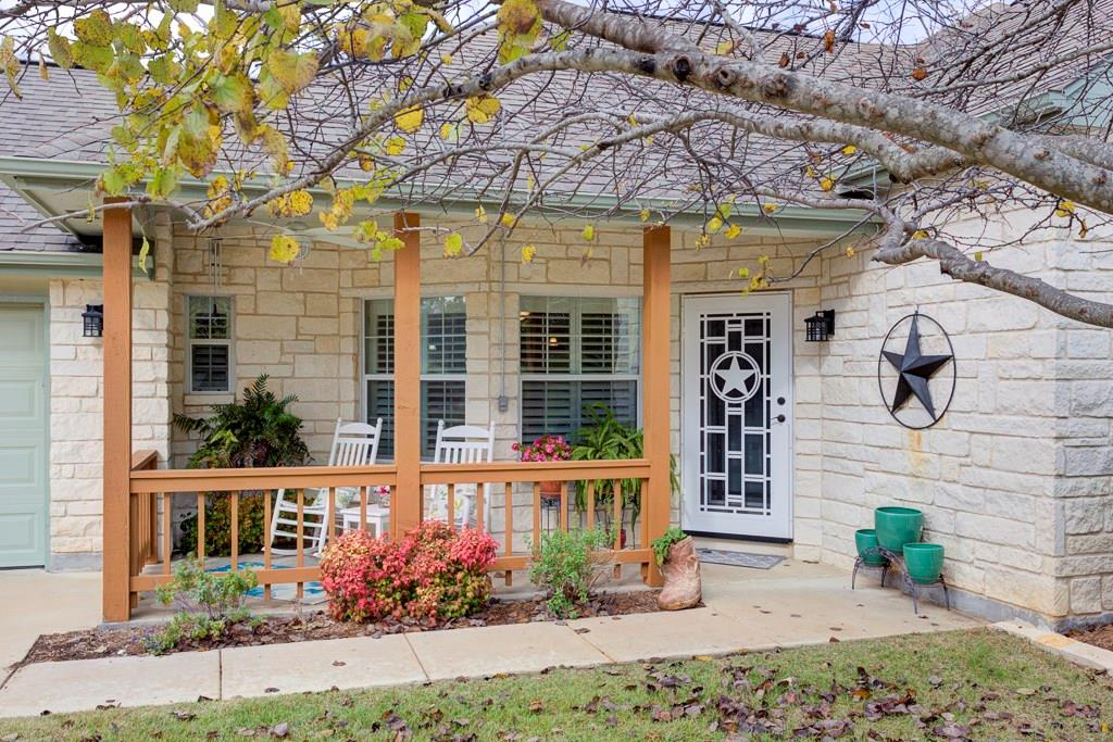366 Brooklynn Lane, Canyon Lake, TX 78133 - Canyon Lake, TX real estate listing