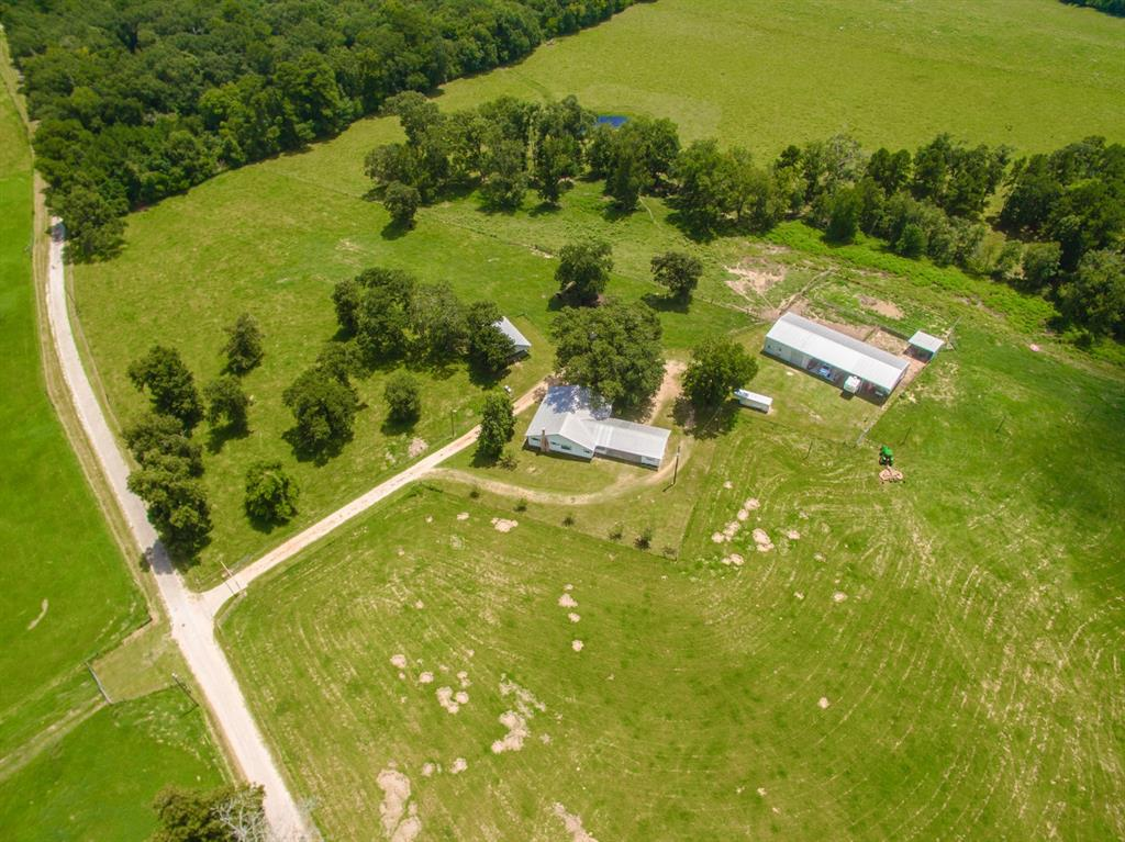 1260 Thomas Castleberry Road Property Photo - Shepherd, TX real estate listing