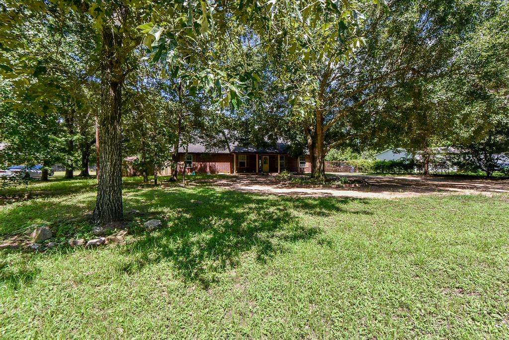 27118 Yellow Rose Lane, Magnolia, TX 77354 - Magnolia, TX real estate listing