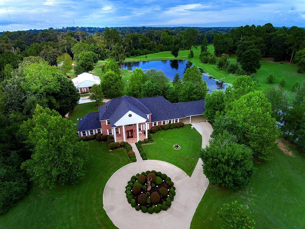 200 W 3rd Street, Shepherd, TX 77371 - Shepherd, TX real estate listing