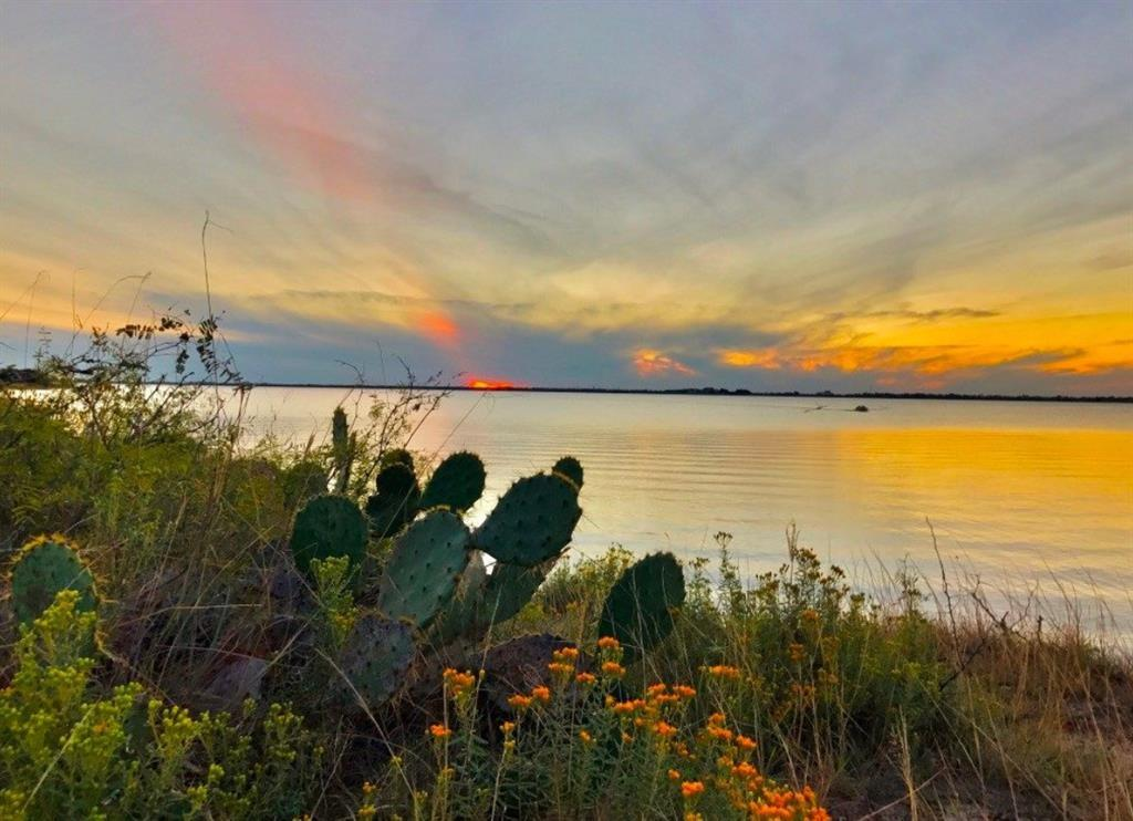 Lot 44 Fivemile Trail Property Photo - Palacios, TX real estate listing