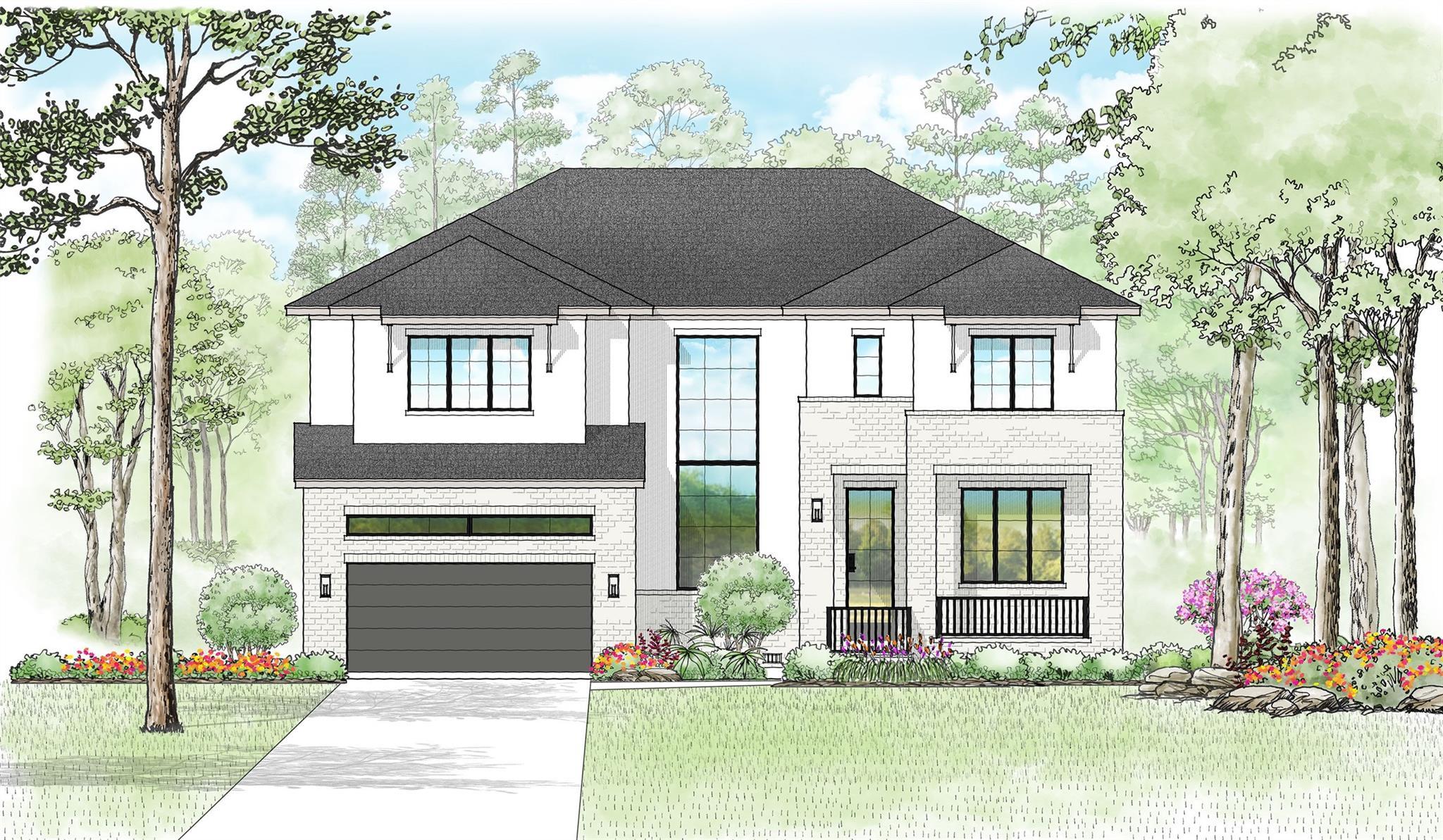 4038 Tartan Lane Property Photo 1
