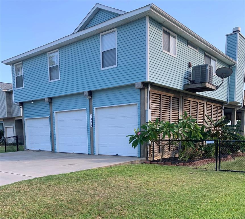 1315 Outrigger Property Photo