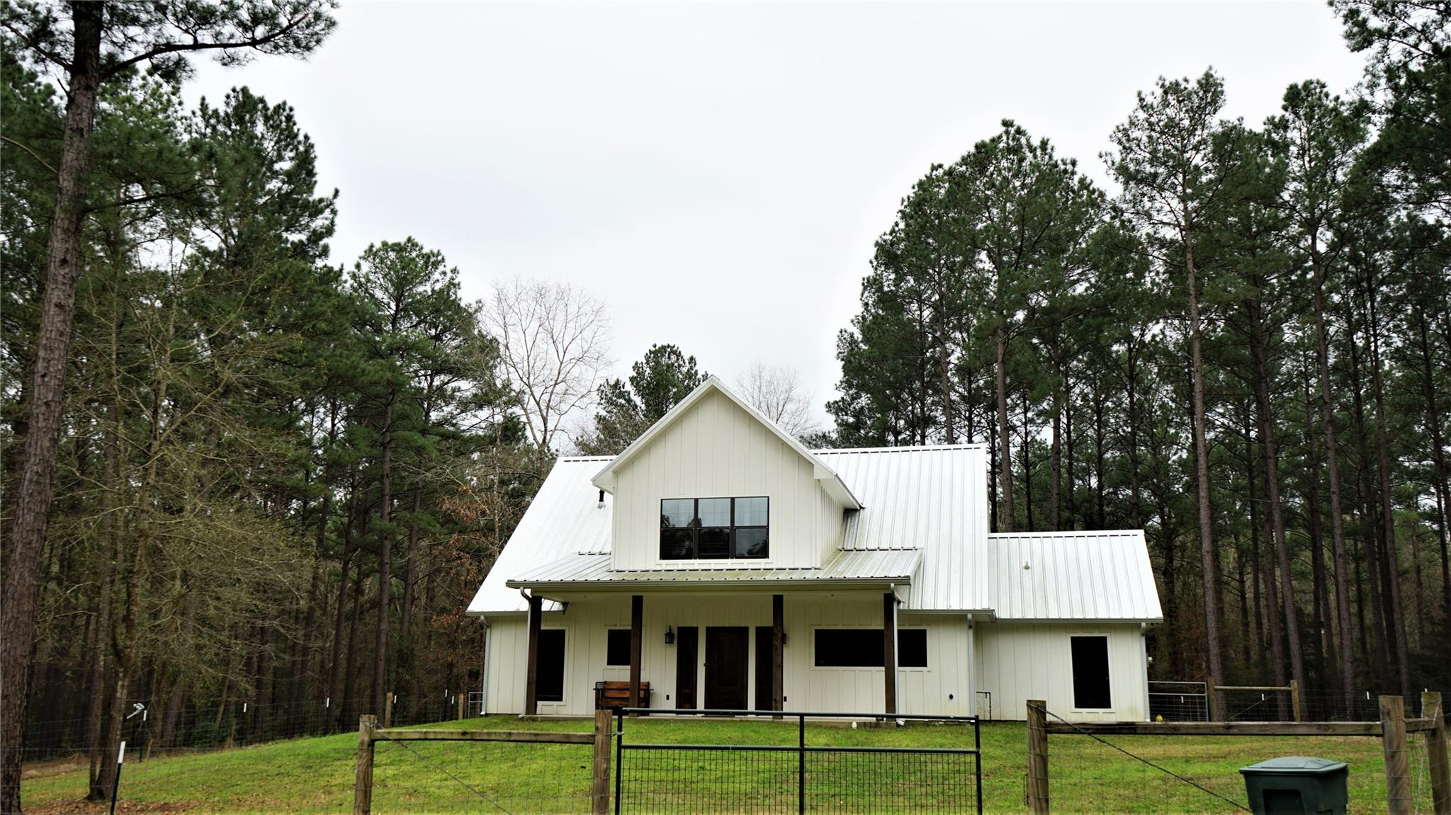 8280 State Highway 103 W Property Photo - Lufkin, TX real estate listing