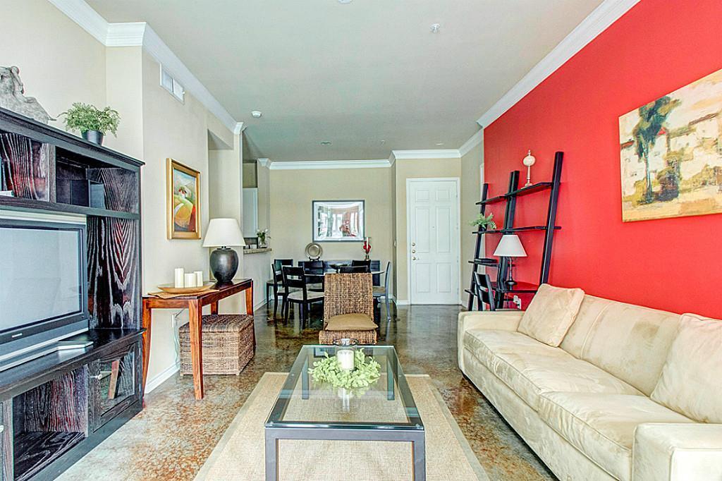 2400 Mccue Road #157 Property Photo - Houston, TX real estate listing