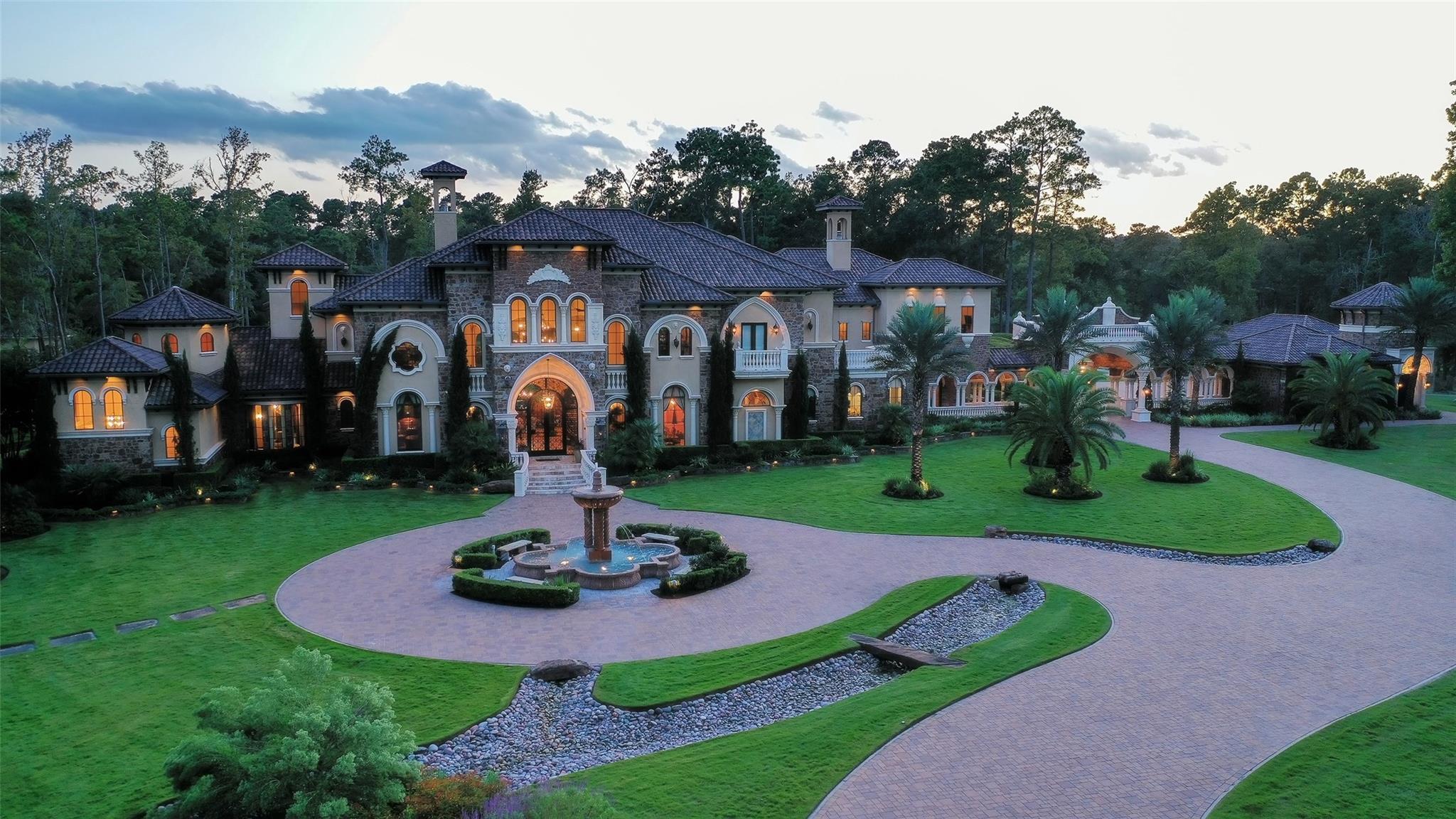 77355 Real Estate Listings Main Image