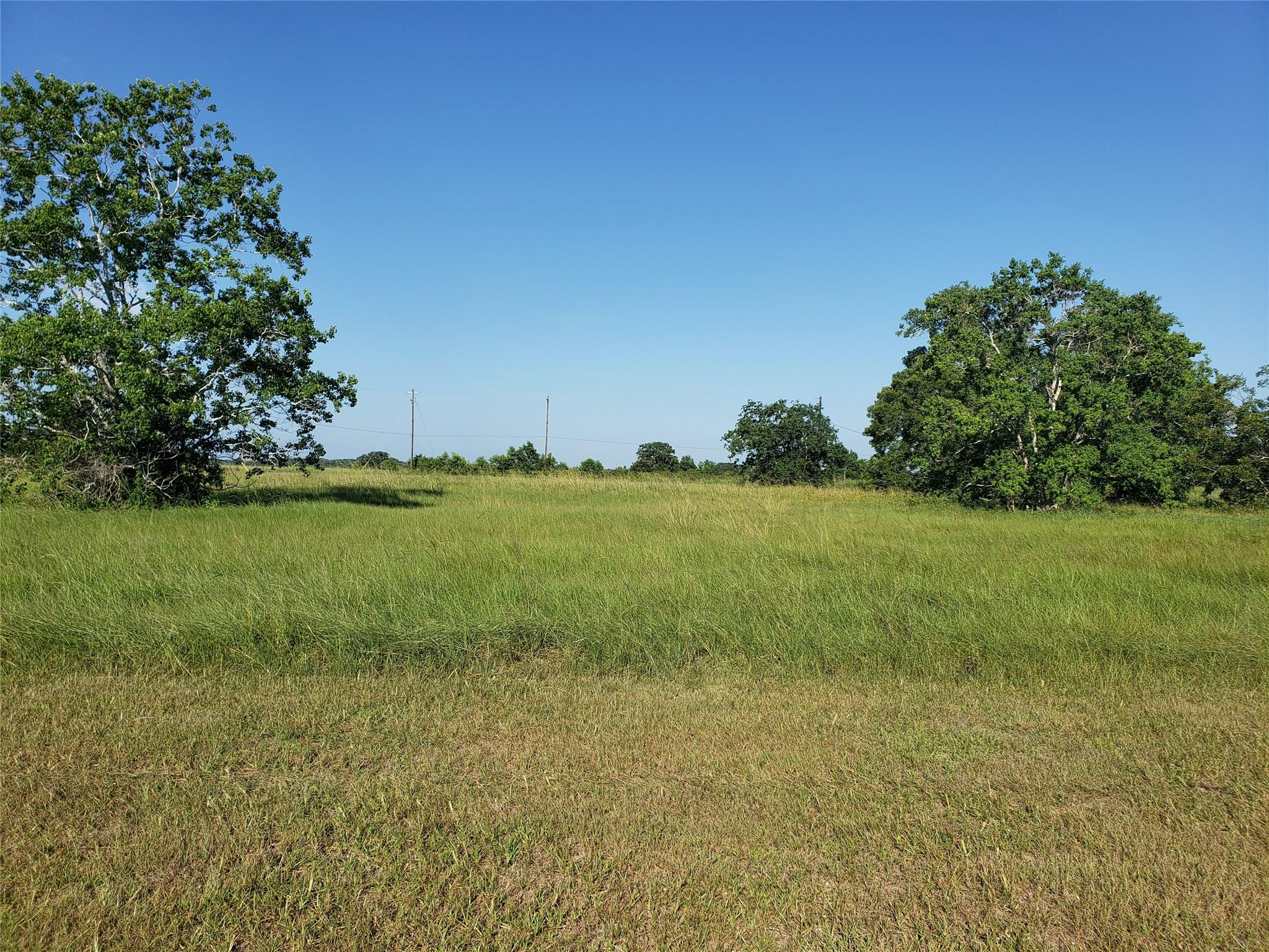 0 0 Property Photo - Midfield, TX real estate listing
