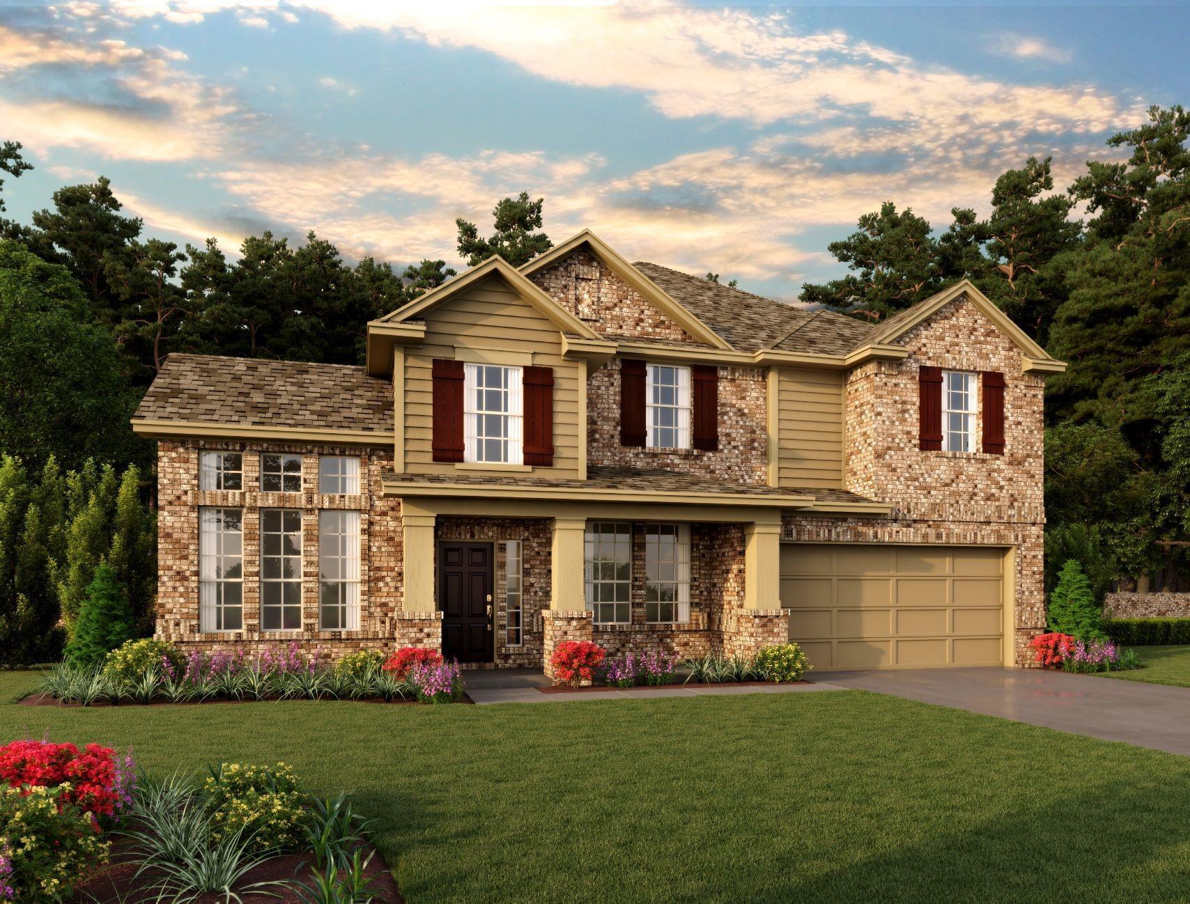 3010 Flora Manor Drive Property Photo