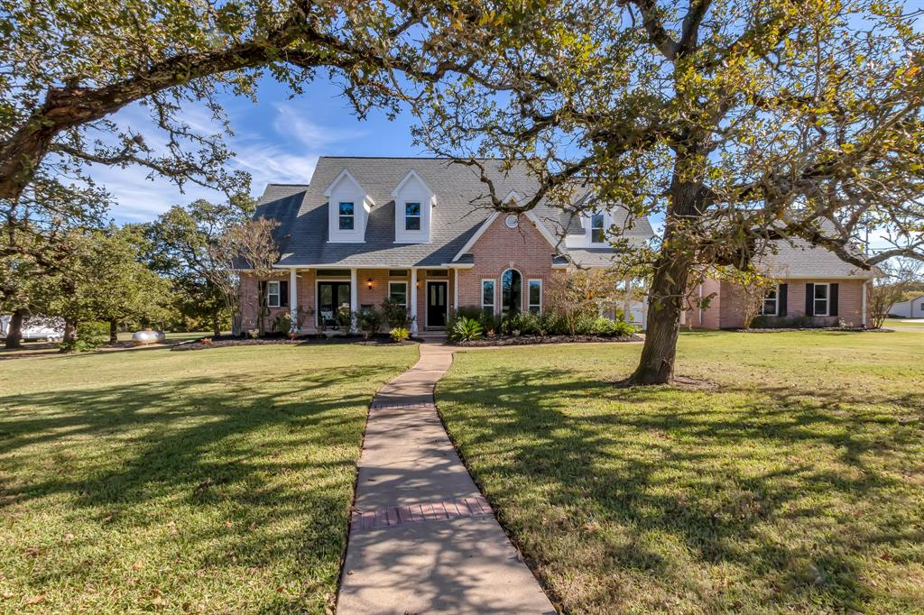 13795 Alacia Court, College Station, TX 77845 - College Station, TX real estate listing