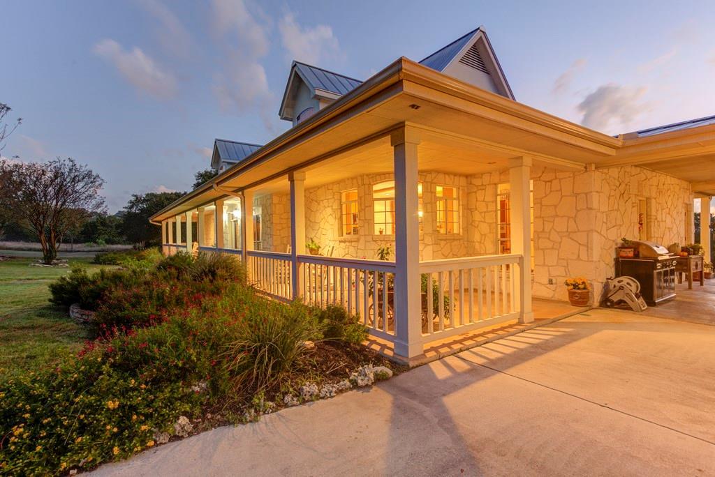 530 Homestead Ridge, New Braunfels, TX 78132 - New Braunfels, TX real estate listing