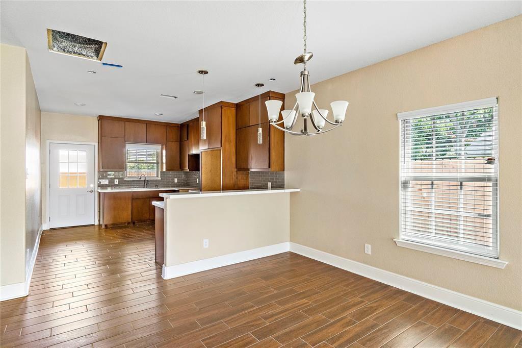 6302 Crestridge Street Property Photo