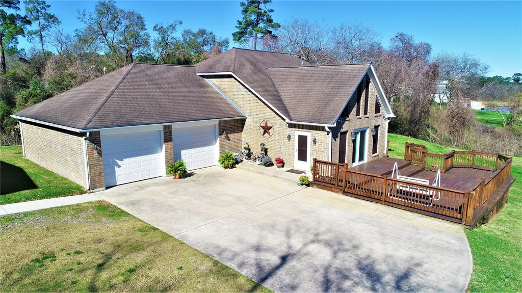 1620 Park Drive, Channelview, TX 77530 - Channelview, TX real estate listing