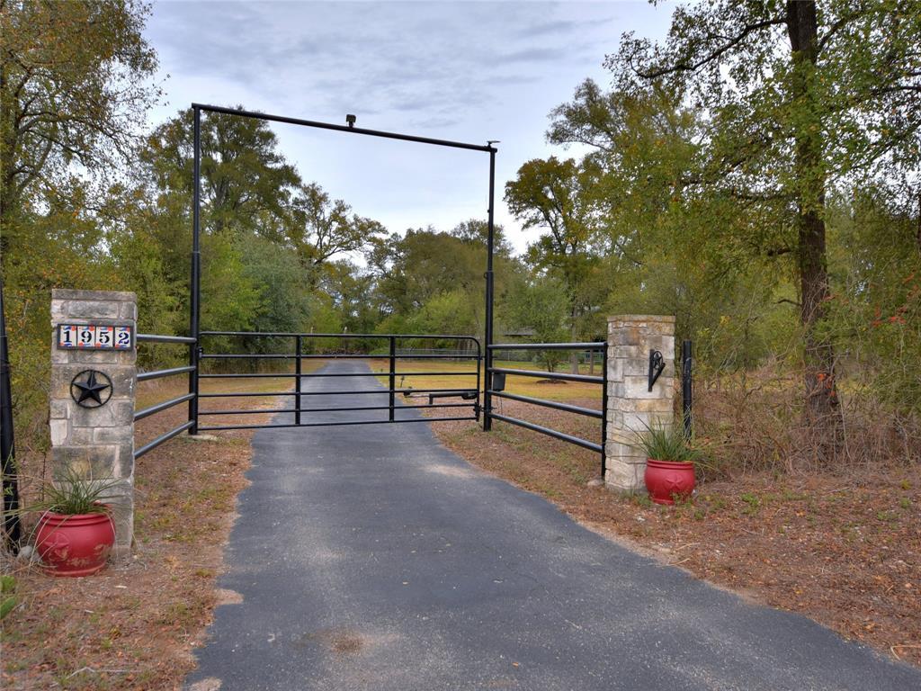 1952 SH 21 W W, Cedar Creek, TX 78612 - Cedar Creek, TX real estate listing