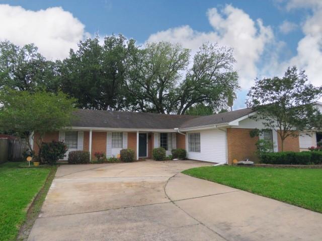 3407 Terrace Drive Property Photo