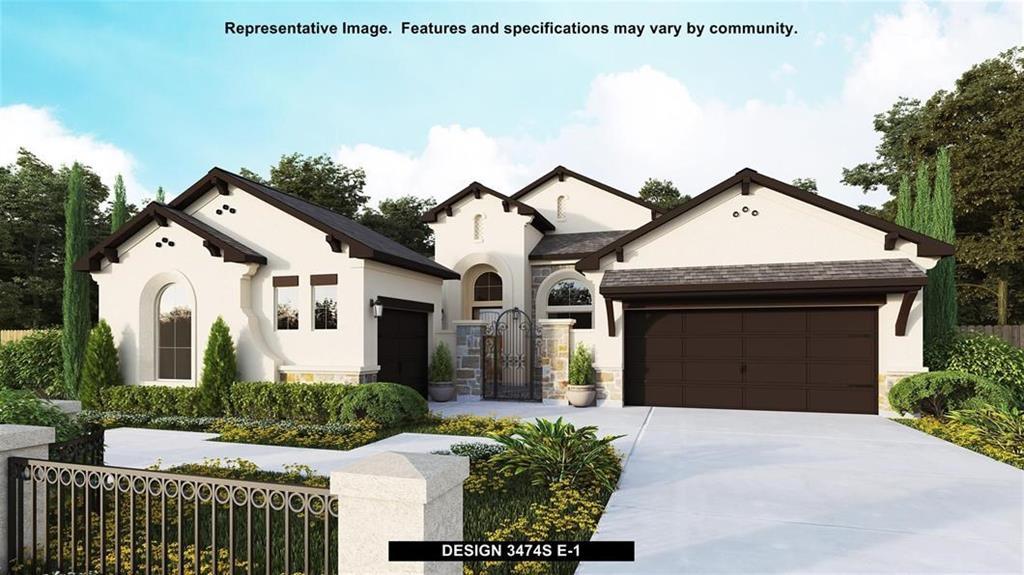 11826 Dalhousie Drive Property Photo - Richmond, TX real estate listing