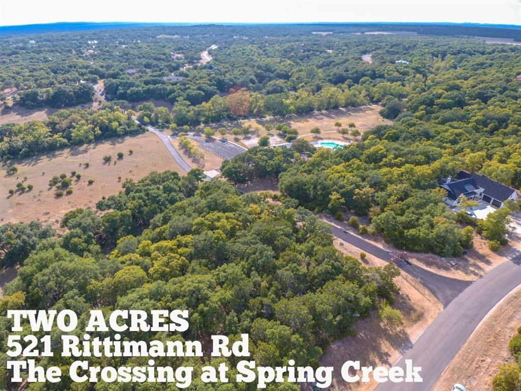 521 Rittimann Road Property Photo - Spring Branch, TX real estate listing