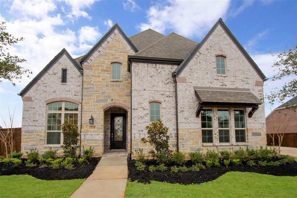 7118 Humble Court, Katy, TX 77493 - Katy, TX real estate listing