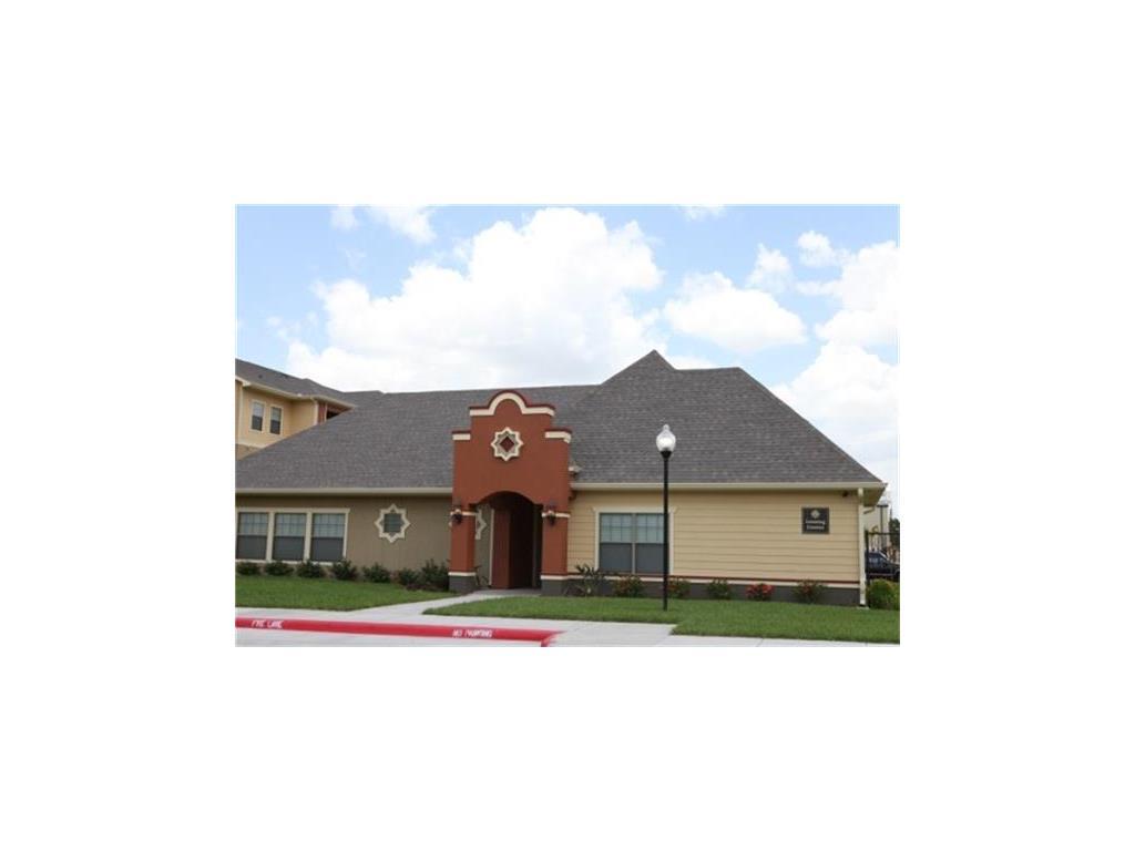 2200 Beaumont Avenue Property Photo - McAllen, TX real estate listing