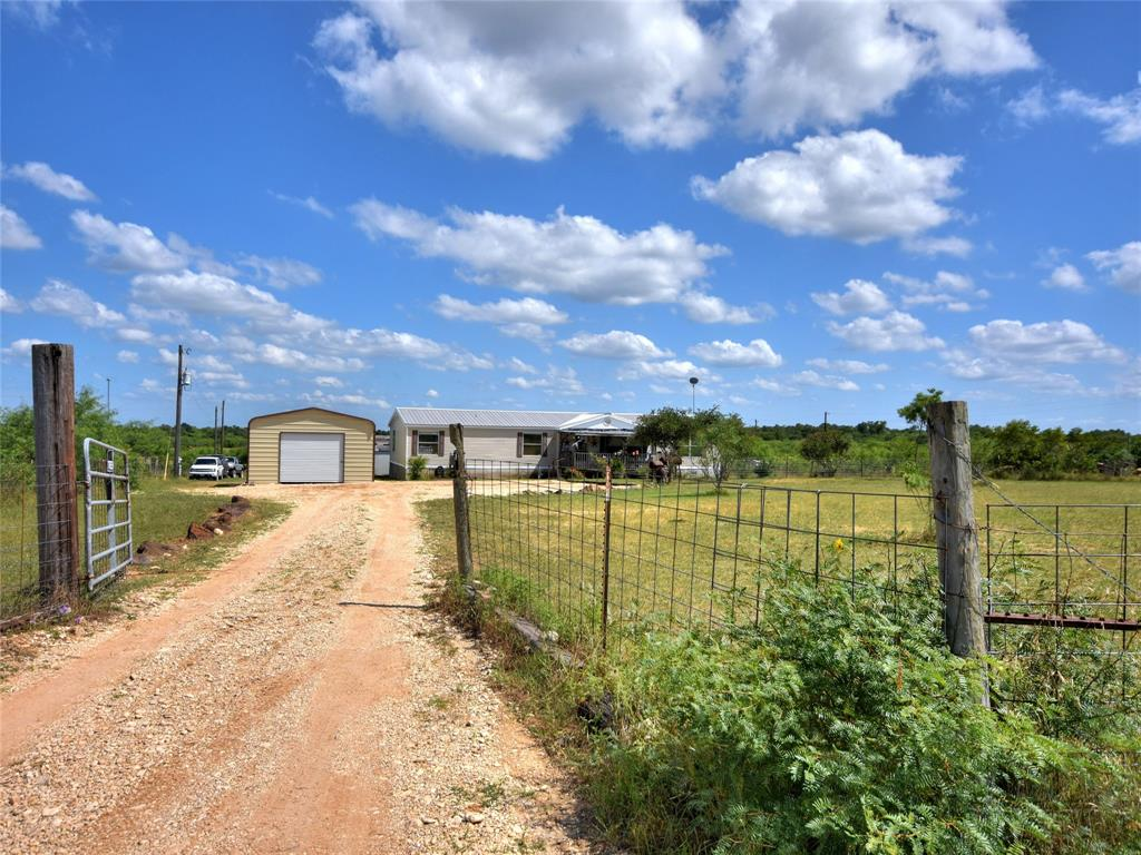 130 Indian Trail Property Photo - Lockhart, TX real estate listing