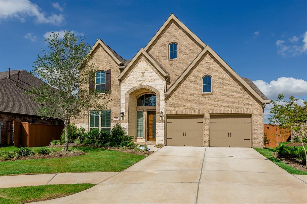 Aliana Sec 57 Real Estate Listings Main Image