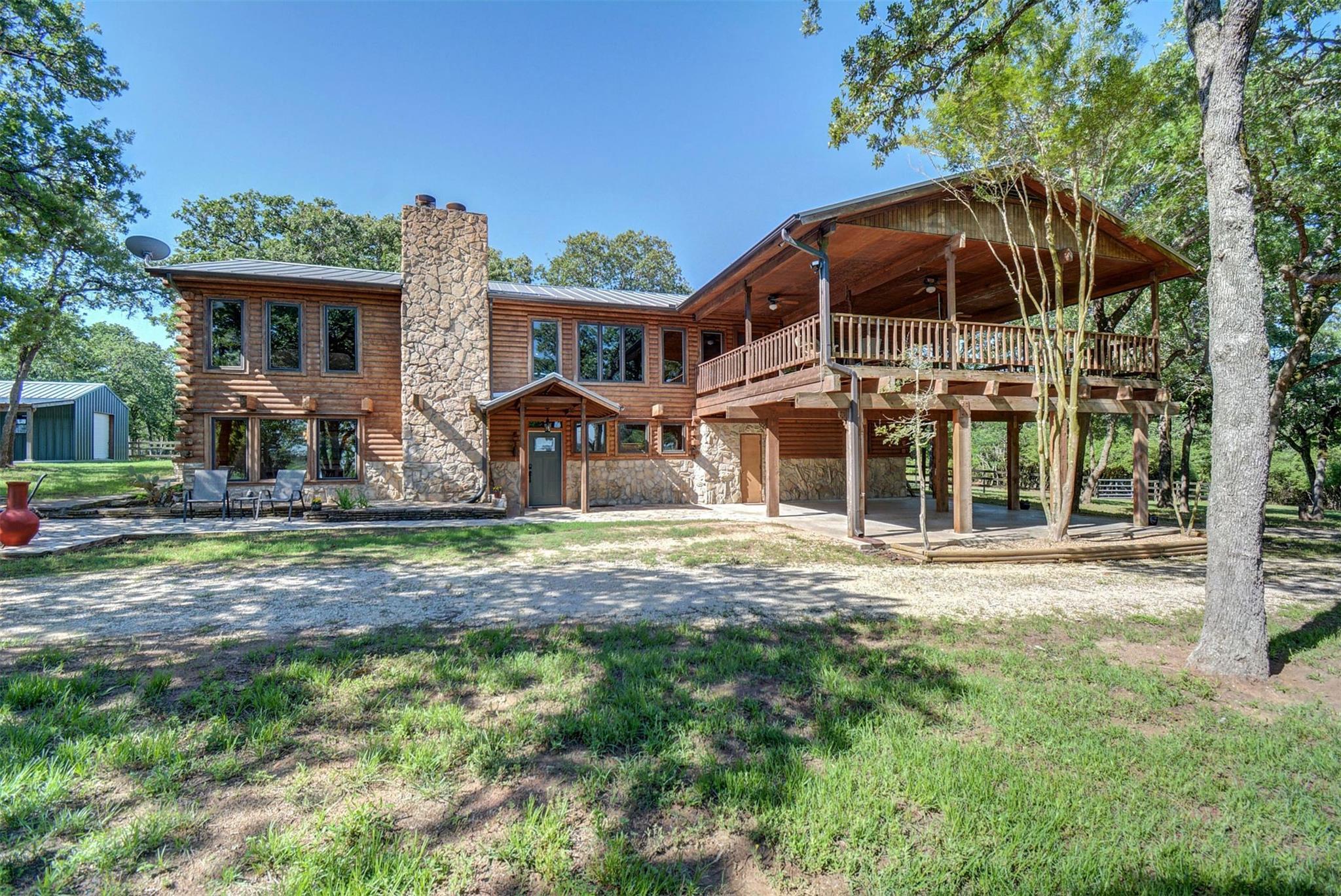 78953 Real Estate Listings Main Image