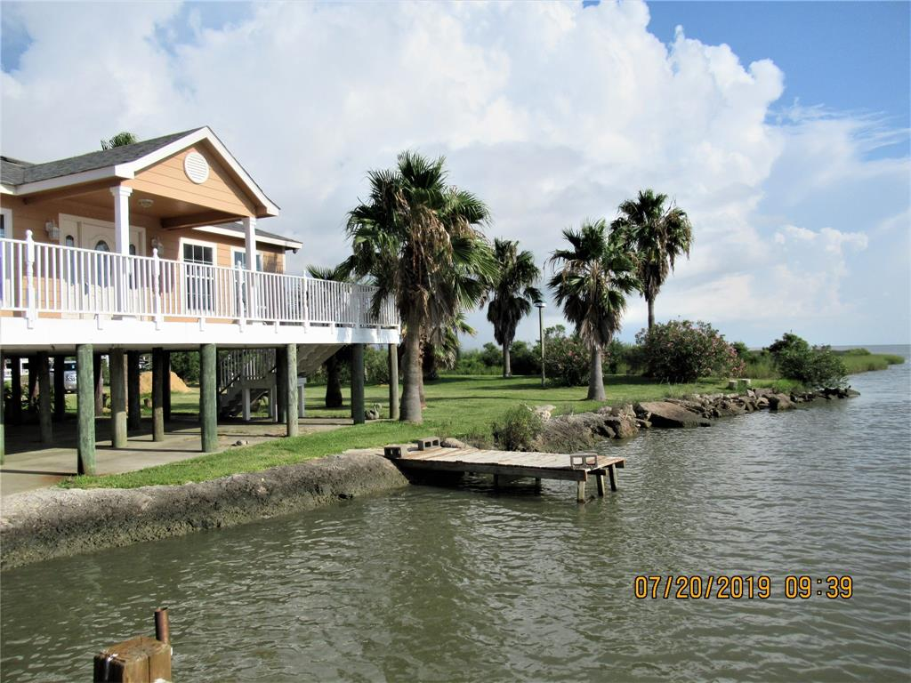 234 Hilda Street, Smith Point, TX 77514 - Smith Point, TX real estate listing
