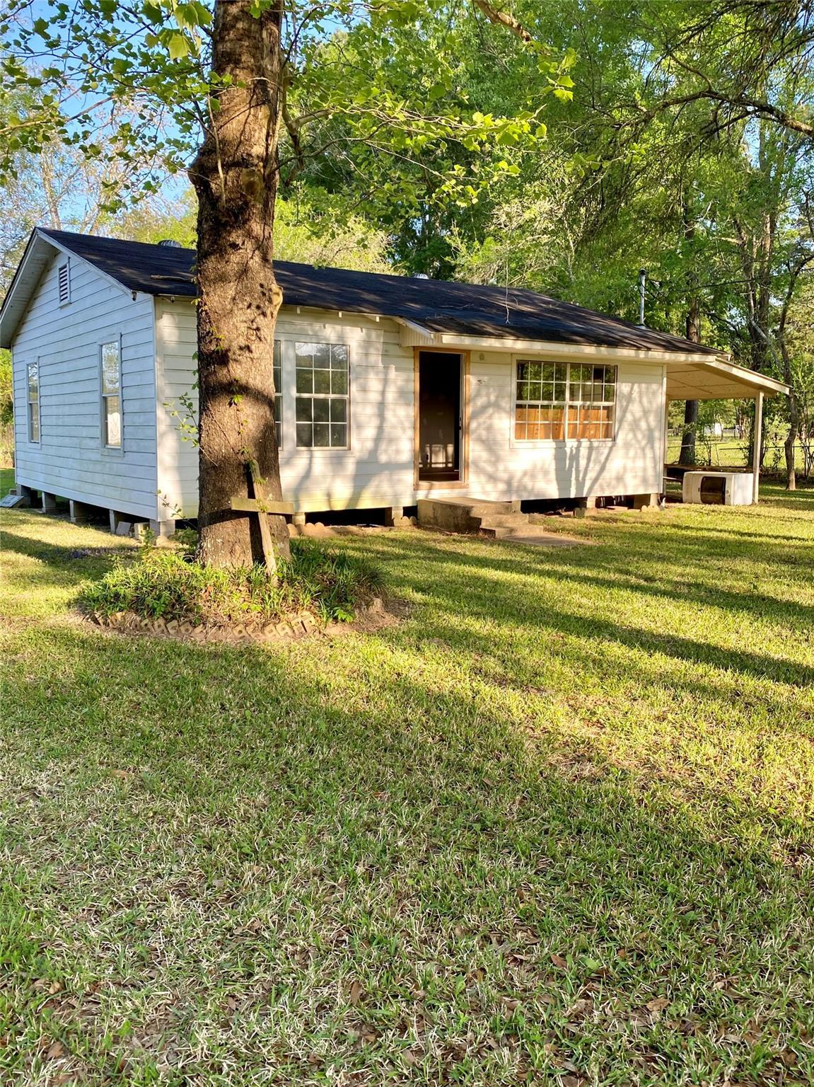 9059 Fm 1010 Property Photo - Cleveland, TX real estate listing