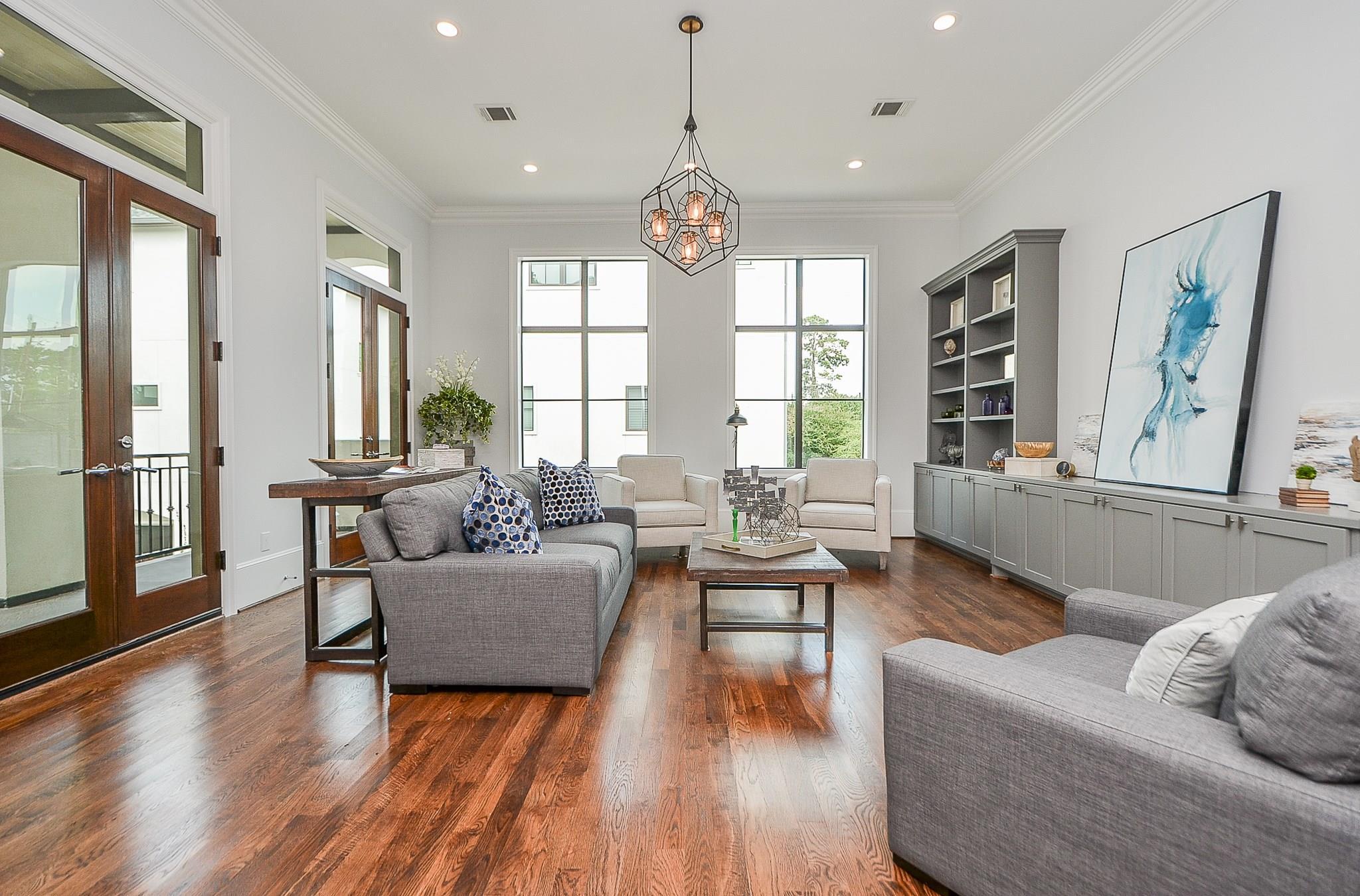 7123 Janet Street Property Photo