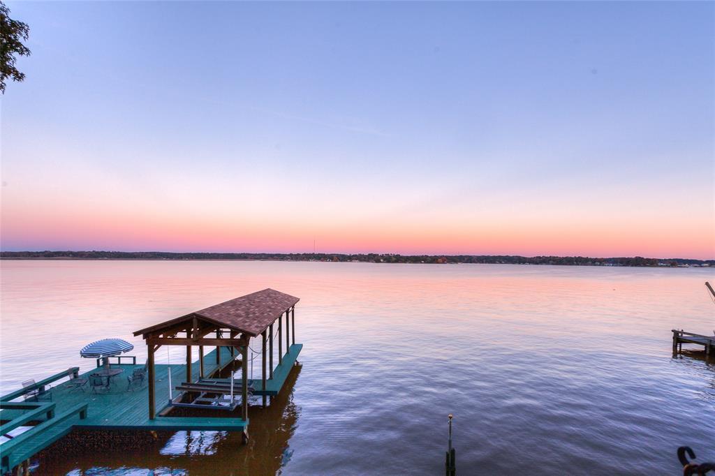 696 Lakefront Drive, Onalaska, TX 77360 - Onalaska, TX real estate listing