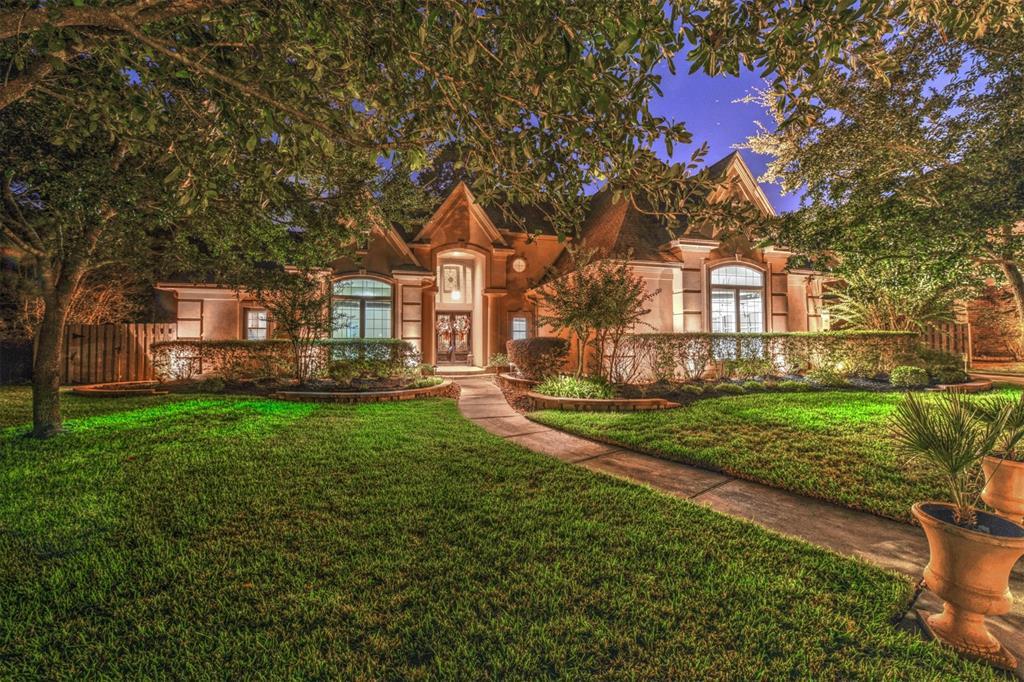 6130 Bluebonnet Pond Lane, Kingwood, TX 77345 - Kingwood, TX real estate listing