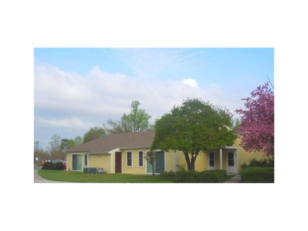 18 Willow Tree Drive, Other, VA 22520 - Other, VA real estate listing