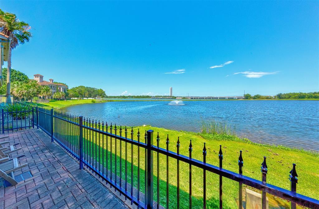 7 Armand Shore Drive Property Photo - Pasadena, TX real estate listing