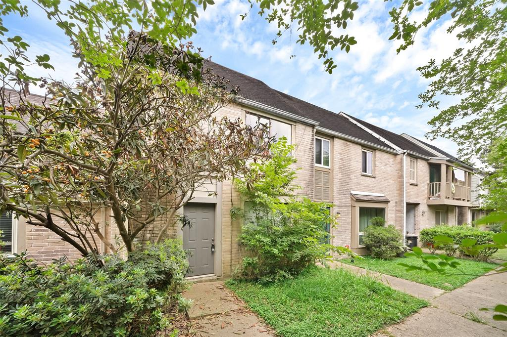 15507 Aldine Westfield Road Property Photo - Houston, TX real estate listing