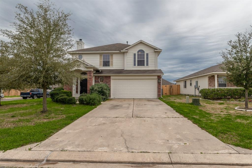 15136 Meredith Lane, College Station, TX 77845 - College Station, TX real estate listing