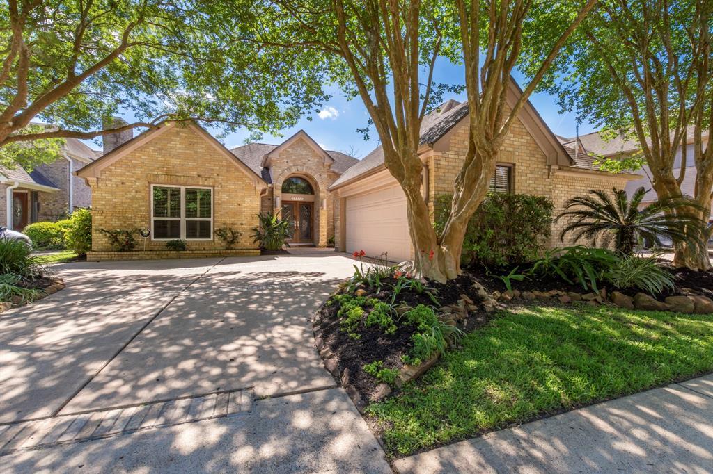 14918 Village Elm Street, Houston, TX 77062 - Houston, TX real estate listing