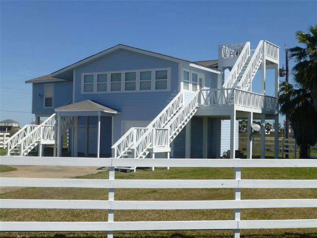 Brazoria County Real Estate Listings Main Image