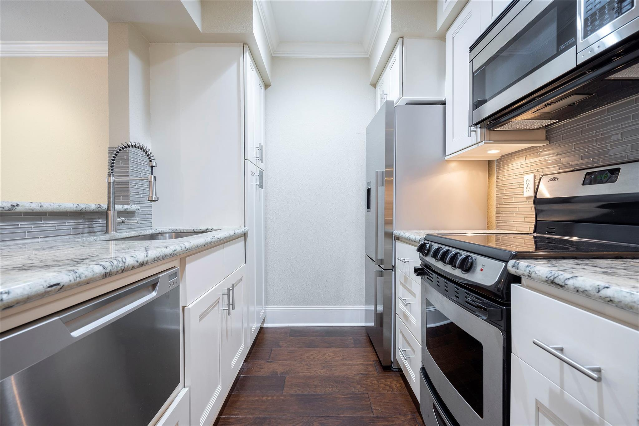 3402 Garrott Street #14 Property Photo - Houston, TX real estate listing