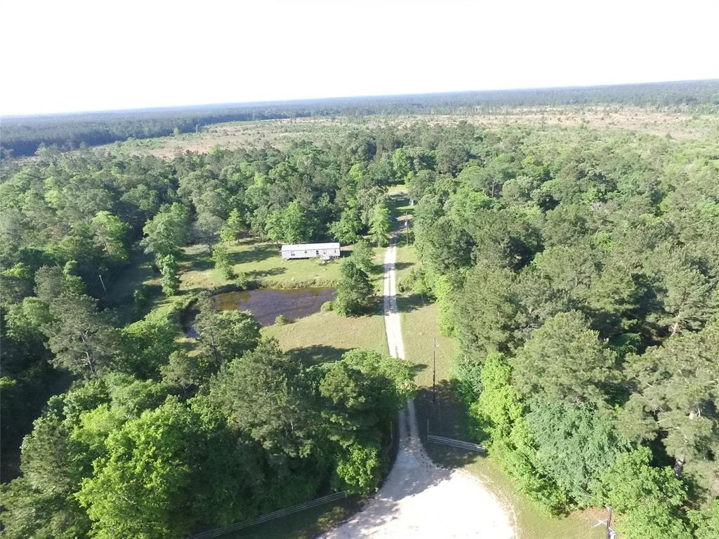 7208 Dogwood Lane, Plantersville, TX 77363 - Plantersville, TX real estate listing