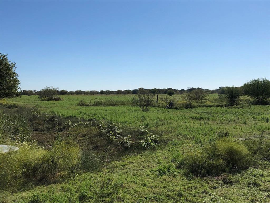 3835 County Road 265, Moulton, TX 77975 - Moulton, TX real estate listing