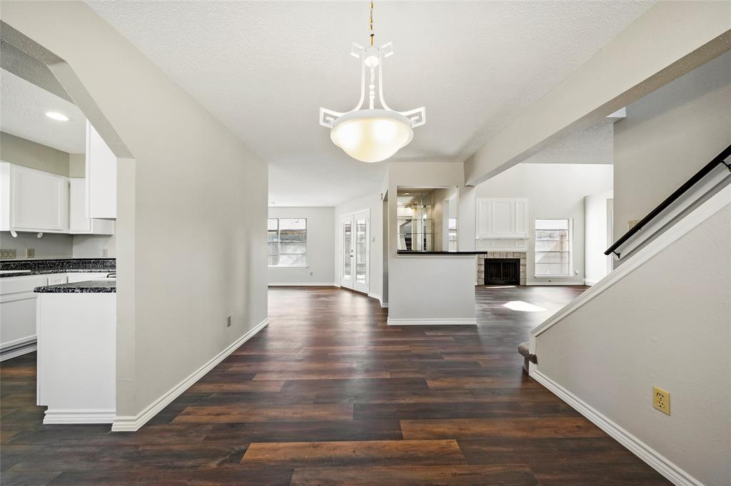 5547 Fawn Trail Lane, Humble, TX 77346 - Humble, TX real estate listing
