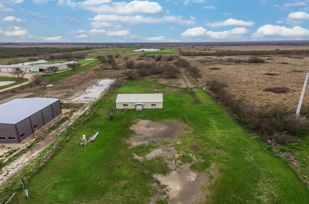 1585 Patton Road Property Photo - Rosenberg, TX real estate listing